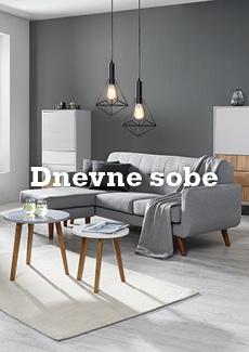 Teaser1_Dnevne_sobe