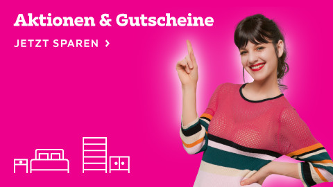teaser_0619_gutscheine