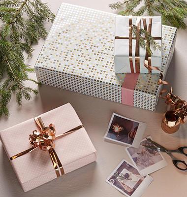 teaser_christmas_papeterie1