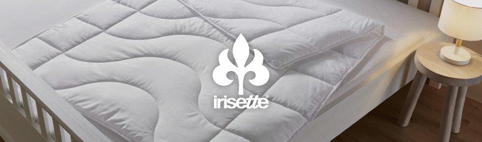 teaser-irisette