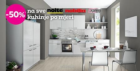 bb_kuhinje_50_11-9_mob