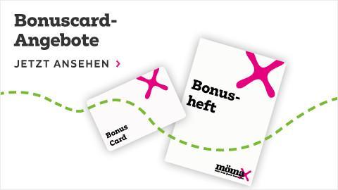 teaser_bonuscard_0619