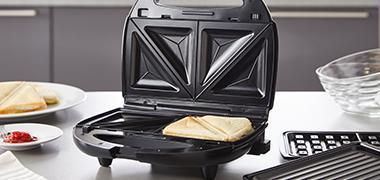 fallback_toaster-2019