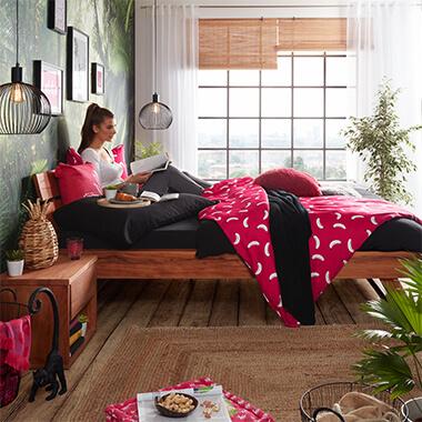 tropska-vrocica-spalnica