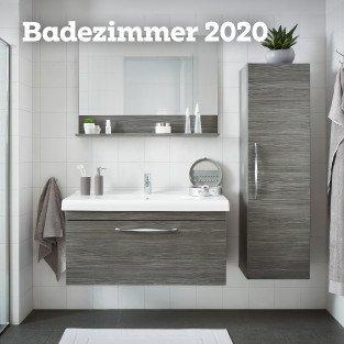 I-bad-2020