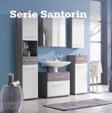 serie-santorin