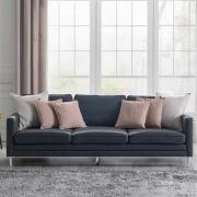 sofas-couches-c1c1c5
