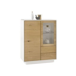 HIGHBOARD TOULON