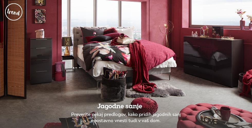 Trend_Frontpage_jagodne-sanje