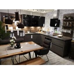 Artego Einbauküche