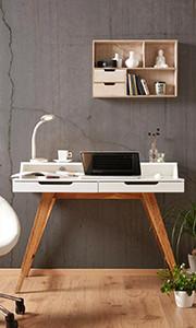skandi-arbeitszimmer-180x300-a