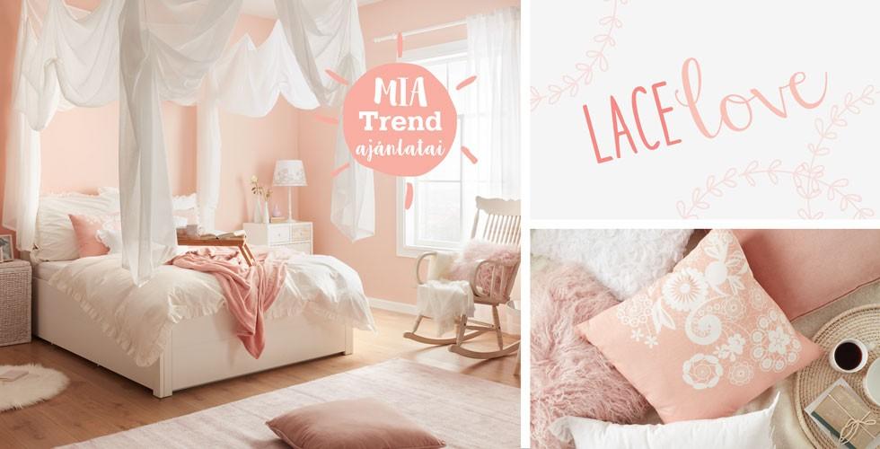 teaser_lace_love_korr