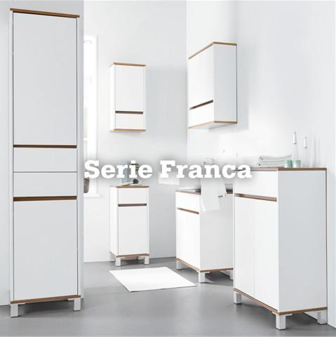 SerieFranca