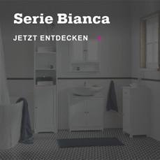 serie-bianca