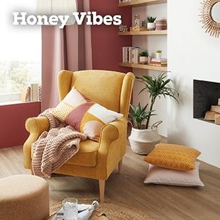 honey-vibes_fp_hr