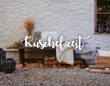 bb_1019_smart_kuschelzeit