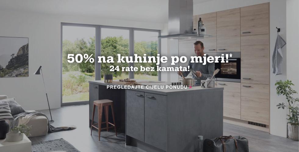 ss_kuhinje