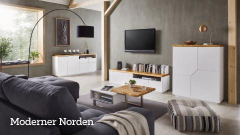 inspo_0120_norden