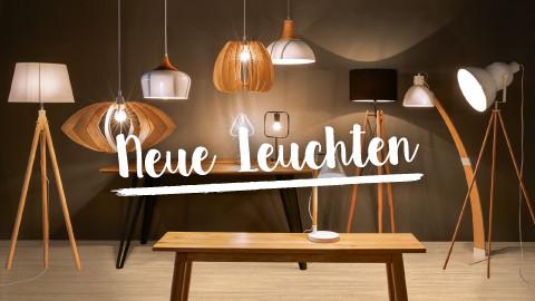 BN-Leuchten_Holz