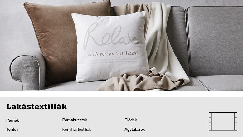 Plédek   ágytakarók online vásárlása Mömax- kiváló bútorok 134a3076fb