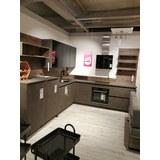 Küche Artstone