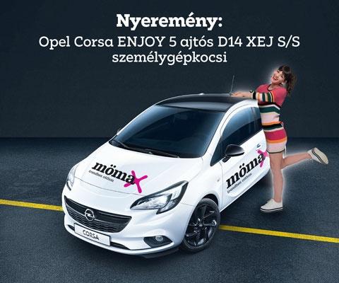 nyeremenyjatek-kep-opel-corsa-sopron-moemax