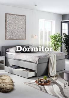 categorie_principale_dormitor