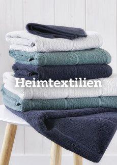 e_Heimtex_neu