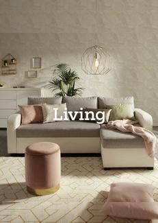 living_ro_kat