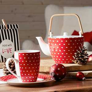 teaser_1019_hygge-christmas_deko_2