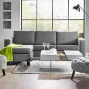 sofas-couches-C1C1C3