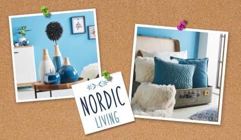 2er-grid-nordic-living-inspiracio