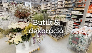 3grid-butik-dekoracio-meret
