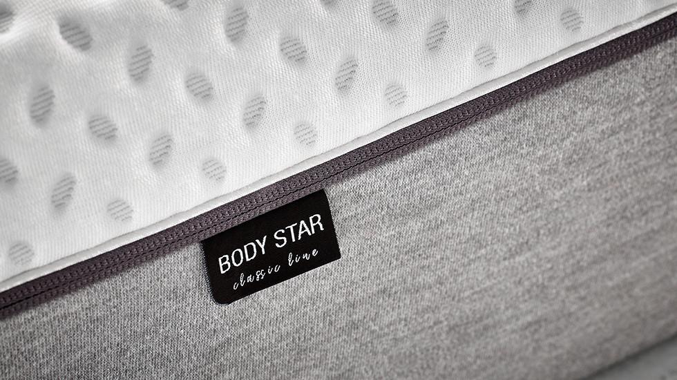 Bodystar-Matratze-Detail-Schlafzimmer-Wendematratze-moemax
