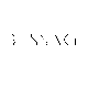 Bessagi Home