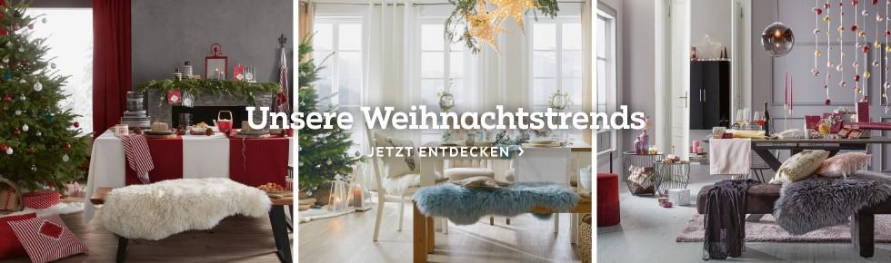 teaser_1019_weihnachtstrends-2019