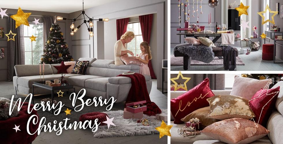 teaser_merry-berry-christmas-karacsonyi-tema