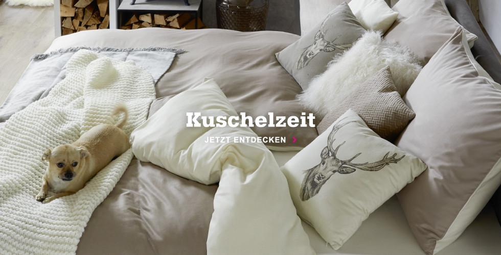 BB_1018_Kuschelzeit