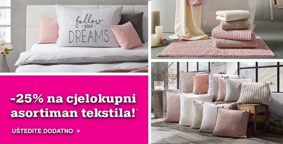 ss_tekstil_hr