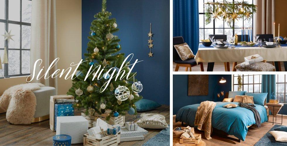 c_blaueweihnachten