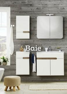 baie_kat
