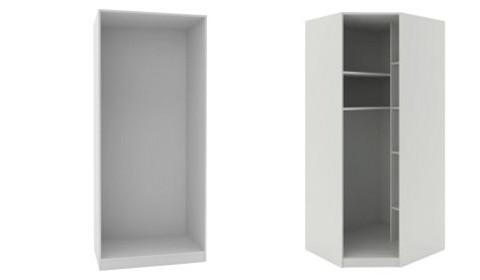 a bútorok összekapcsolásának áttekintése