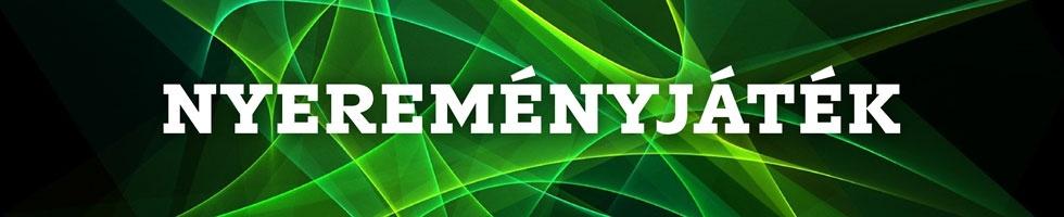 headline-nyeremenyjatek-moemax-nyitas-2