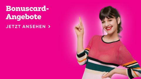 teaser_1119_bonuscard