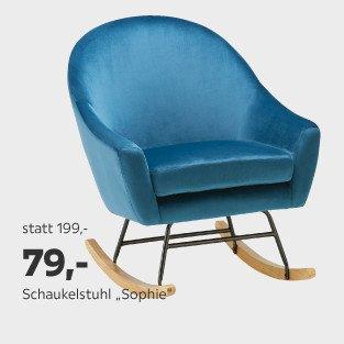 B-sophie-blau