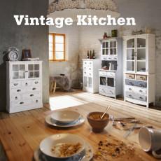 vintage-wohnen