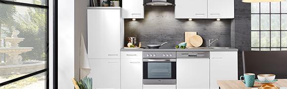 Küche online kaufen - Küchen - Produkte | mömax