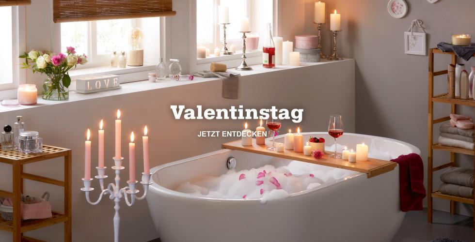 bb_valentinstag