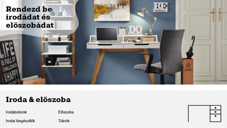 Iroda- & előszoba termékek online böngészése Mömax- kiváló ...