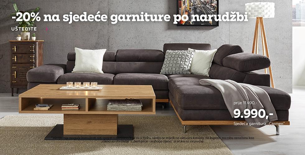 garniture_vhr07-9-b